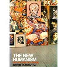 New Humanism: Art In A Time Of Change