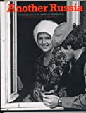 img - for Another Russia: Through the Eyes of the New Soviet Photographers by Daniela Mrazkova (1987-11-30) book / textbook / text book