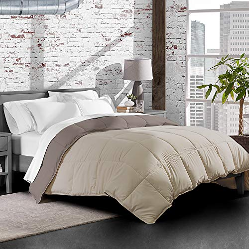 particularly soft Premium 1800 Series Comforter Sets