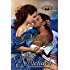 A Matter of Sin (The Ladies Book of Pleasures)