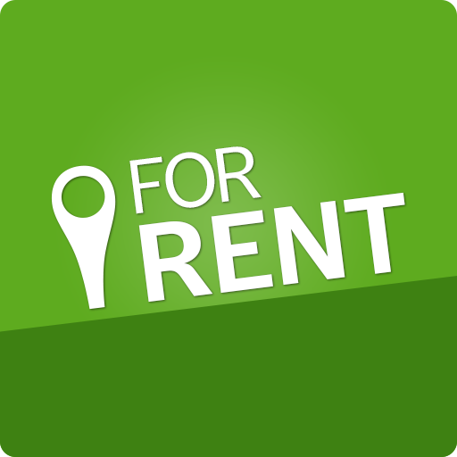 Rentals By Trulia   Apartments And Homes For Rent