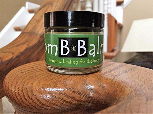 Hemp-Balm-Muscles-Joints-2-ounce-10-Therapeutic-Grade-Essential-Oils-for-pain-and-inflammation