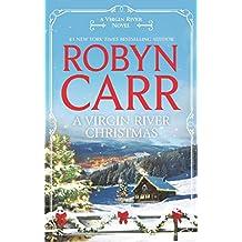 A Virgin River Christmas (A Virgin River Novel)