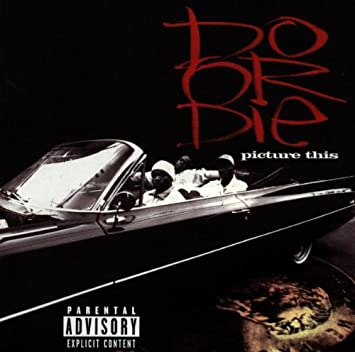 do or die picture this amazon com music