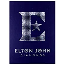 Diamonds (3CD Deluxe Limited Edition)