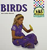 Birds (Popular Pet Care)