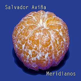 Amazon.com: Centro Histórico (feat. Alejandro Santiago): Salvador