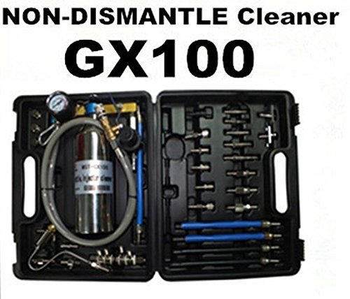 gx100-non-dismantle-cleaner-works-with-fuel-injectorcleaner