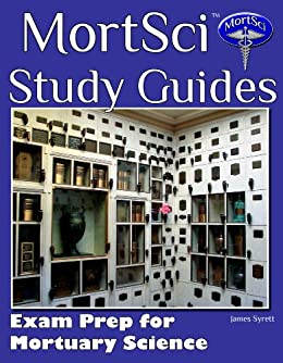 Study Books & Materials - Camp Hill church of Christ