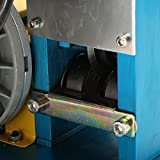 CO-Z Automatic Electric Wire Stripping