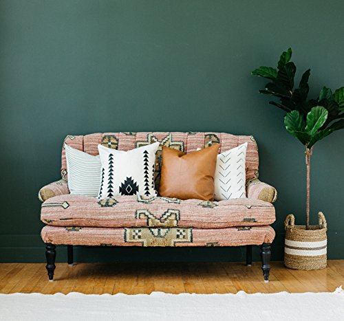 Buy set throw pillows for couch