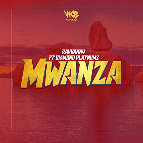 mwanza by diamond