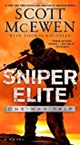 Sniper Elite: One-Way Trip: A Novel