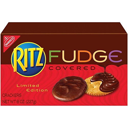 ritz-seasonal-fudge-covered-crackers-75-ounce