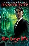 Nice Guys Bite (Elemental Assassin) Kindle Edition by Jennifer Estep (Author)