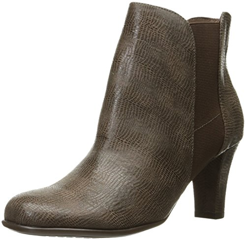 A2 by Aerosoles Womens Strole Along Boot
