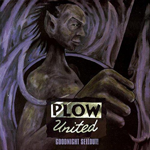 plow united - 5
