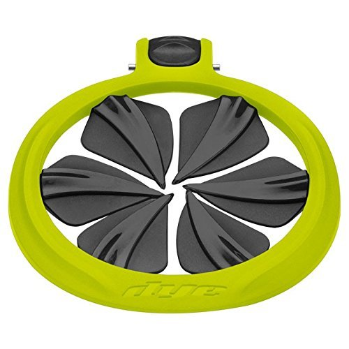 R2 Quick Feed Accessory (Lime) ()
