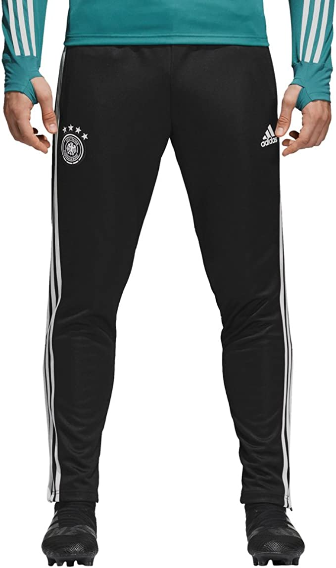 adidas Dfb Training Pantaloni