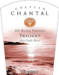 NV Chateau Chantal Twilight