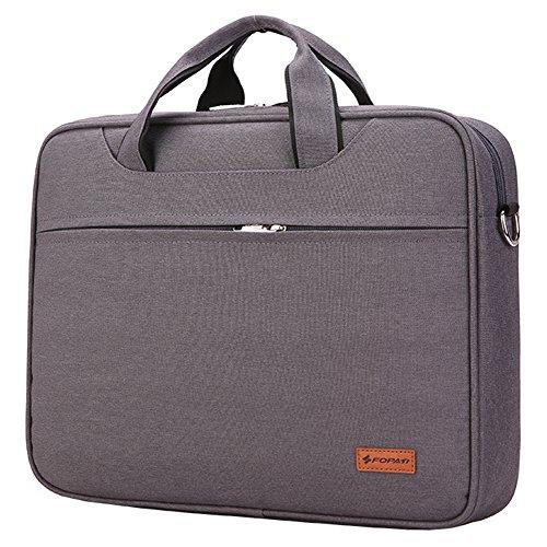 awland Laptop Tasche für 33