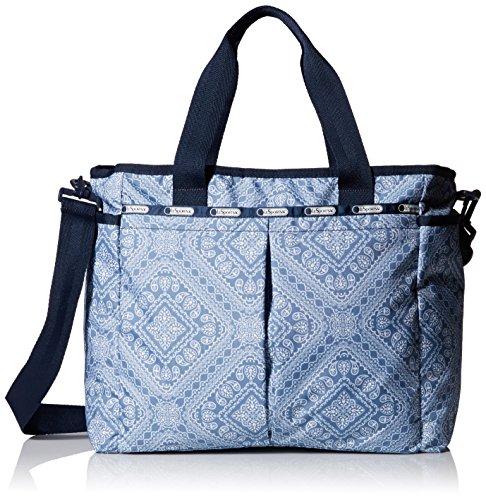 lesportsac-ryan-baby-diaper-carry-on-bag-bandana-lace-one-size