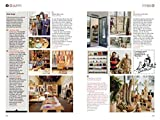 The Monocle Travel Guide to Los Angeles: The
