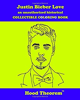 coloring book ~ Talk To Justin Bieber Chat Room Nick Jr Coloring ... | 320x256