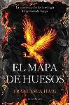 https://libros.plus/el-mapa-de-huesos/