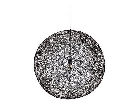 lights-ceiling-pendant-reproduction-random-spiderweb-lamp-moooi-bertjan-pot-modern-classic-black