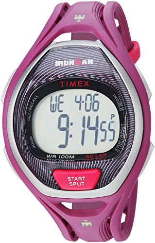 Timex Full-Size Ironman Sleek