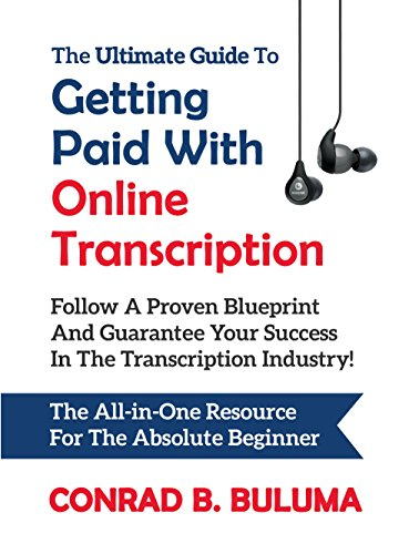 Amazon com: The Ultimate Guide To Getting Paid with Online
