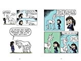 The Big Sparkly Box of Unicorn Magic: Phoebe and