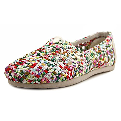 bobs-from-skechers-womens-luxe-bobs-fresh-cut-flat-white-multi-7-m-us