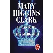 FANTÔME DE LADY MARGARET (LE)