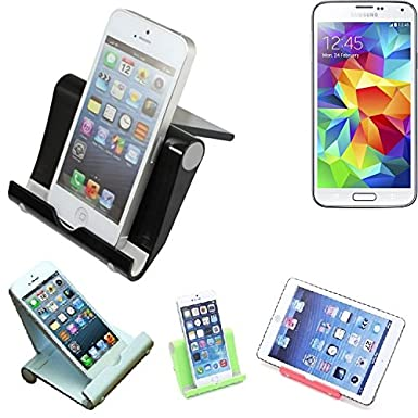 Universal Desk Stand Dock for Samsung Galaxy S5 Neo 27956f95736
