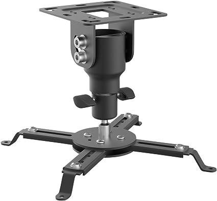 Amazon.com: Siig soporte de techo para proyector: Electronics