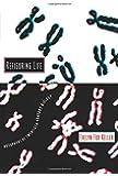 Refiguring Life: Metaphors of Twentieth-Century Biology