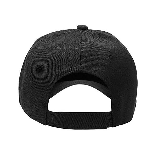 I Love My UTONAGAN Personalized Gift Cotton Any Color Custom Caps Custom Hats 4