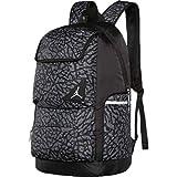 Top 10 Jordan Backpack For Boys of 2019 - Best Reviews Guide