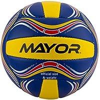 Mayor MVB2000 Sunset Volleyball