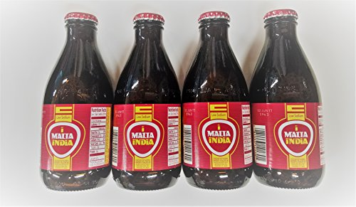 malta-india-non-alcoholic-malt-beverage-drink-7-oz-bottles-4-pack-28-total-ounces-4-pk