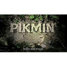 Wii Pikmin - Wii U [Digital Code]