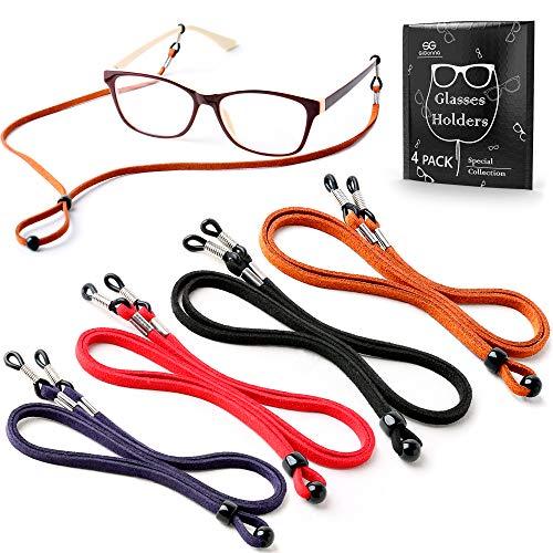 Eyeglasses Holder Strap Cord