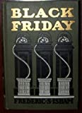 img - for Black Friday 1904 [Hardcover] book / textbook / text book