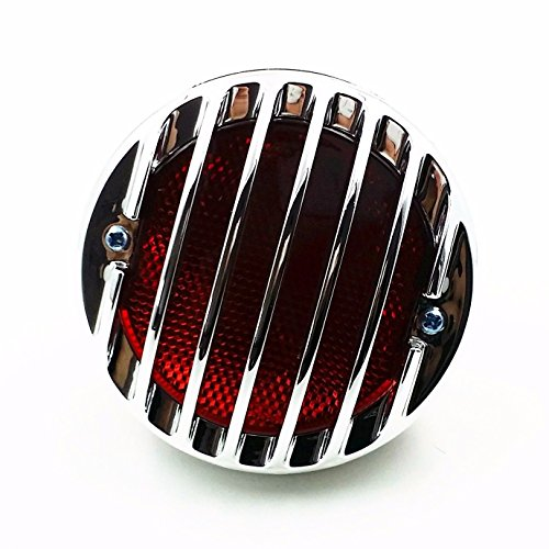 Want Vintage Car Tail Lights