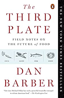 Third Plate Field Notes Future ebook product image