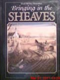 Bringing in the Sheaves, , 1882138562