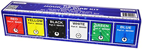 elenco-solid-hook-up-wire-kit-6-colors-in-a-dispenser-box-wk-106