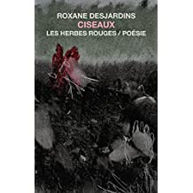 Ciseaux (French Edition)